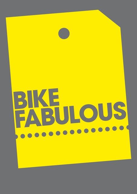 BIKEWEEK Bike Fab Logo